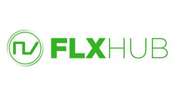 FLX Hub