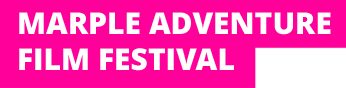 Marple Adventure Film Fest